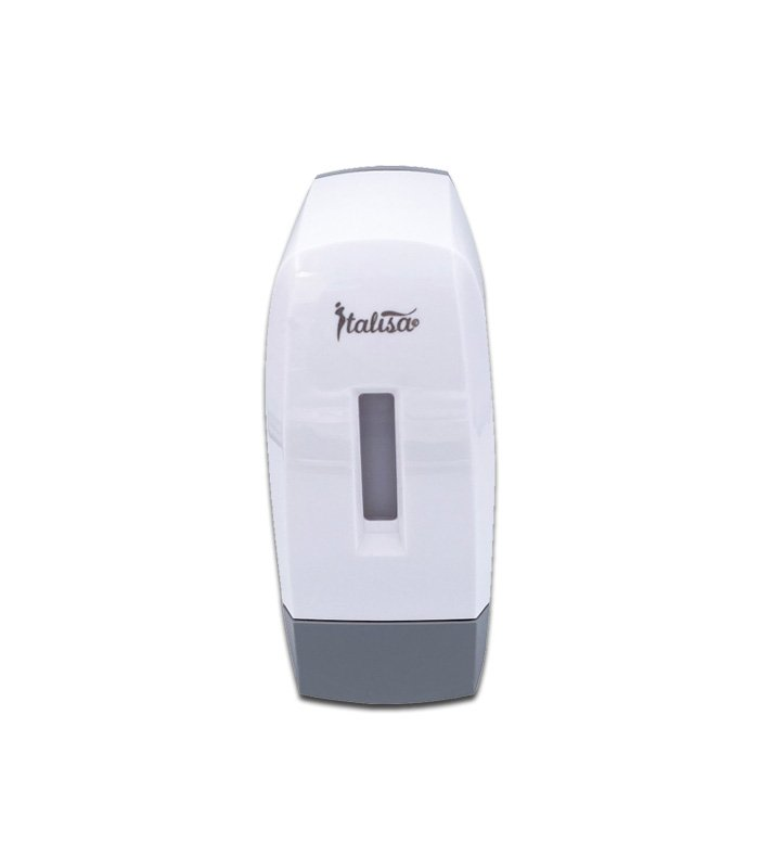 Manual Sanitizer Dispenser