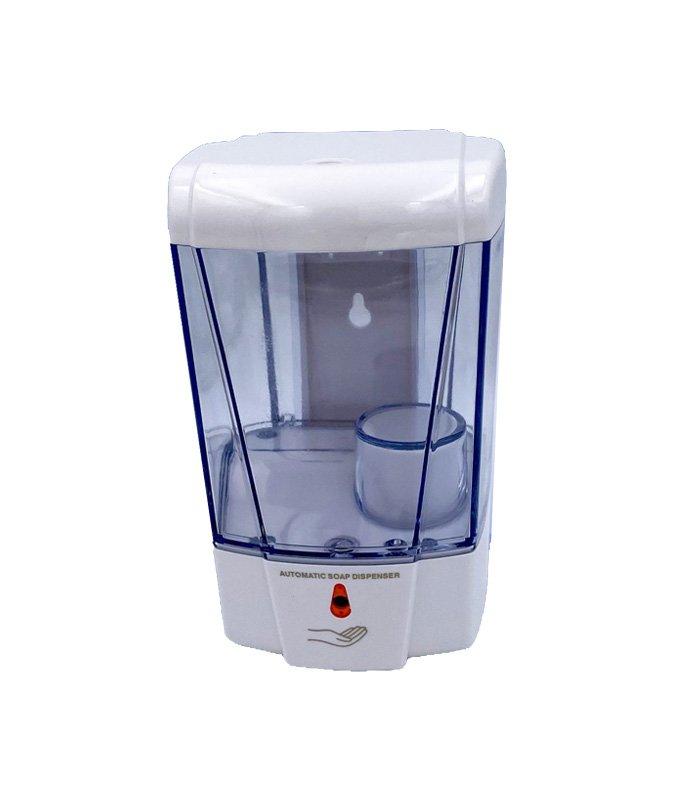 Automatic Soap/Sanitizer Dispenser 700 ML
