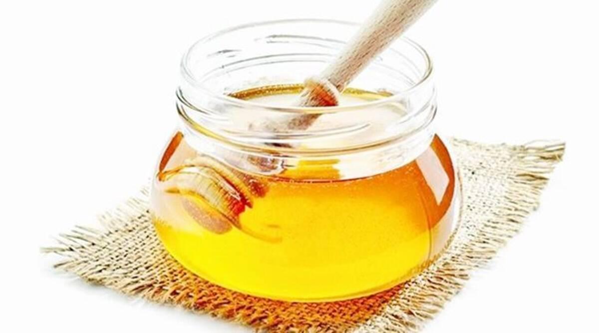 honey suppliers in dubai