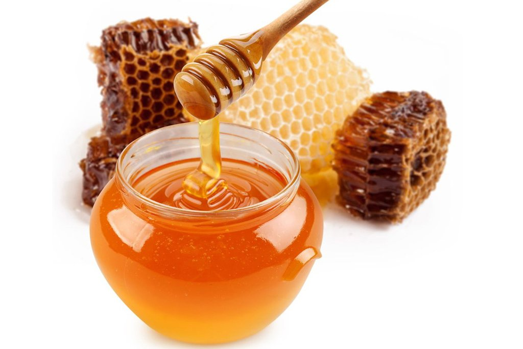 honey suppliers in uae